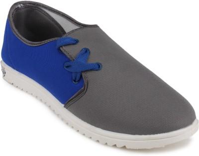 11e Lgs1 Casual Shoes