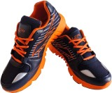 Lancer Running Shoes (Navy)