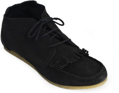 Cosmic Casual Shoes