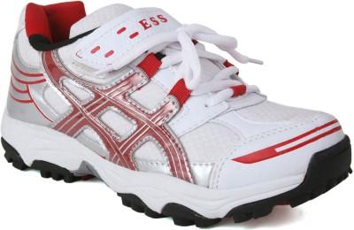 ESS Cricket Shoes
