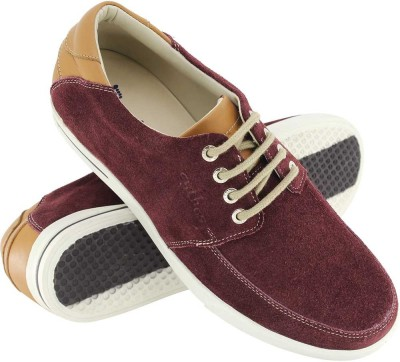 Cythos Presto-6111 Casual Shoes
