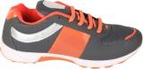 Fabrico Via Running Shoes (Multicolor)