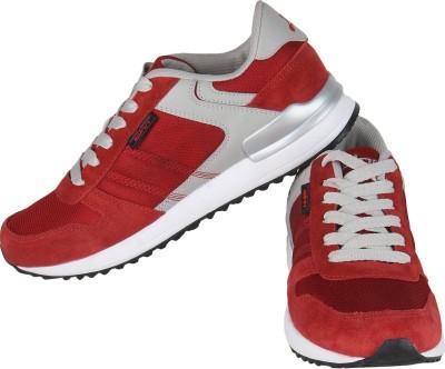 Spinn Addin Sneakers