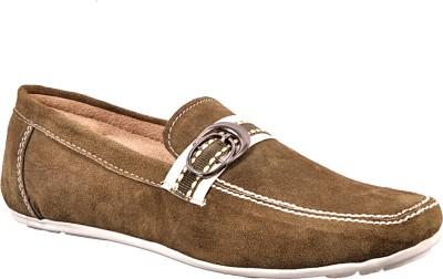 Aureno ALOAF14 Loafers