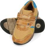 Lilliput Boys & Girls
