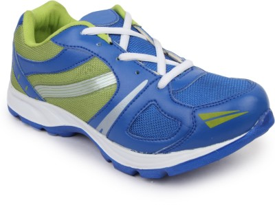 ROCKO rod takes sport shoes Running Shoes