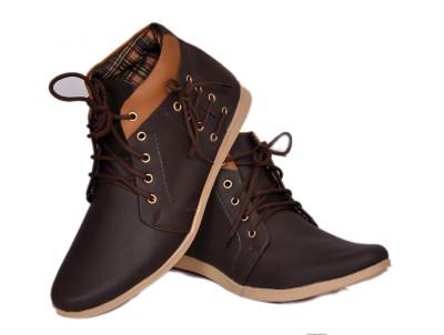 Shoe Mate (sm-245) Casual Shoes
