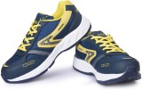 Graco Running Shoes (Yellow)