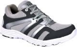 Footlodge 1066-Gray Training & Gym Shoes...