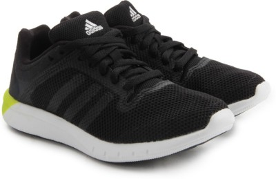 Adidas CC FRESH 2 K Running