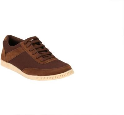 Jacs Shoes Casuals Shoes
