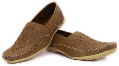 Ratar Loafers
