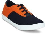 Gisole Sneakers (Blue)