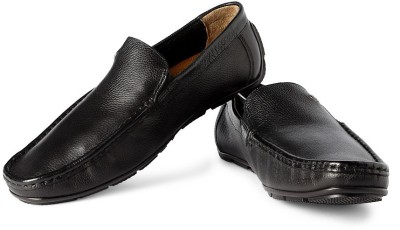 Louis Philippe Loafers