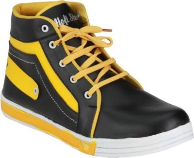 Aaron Deep Boots