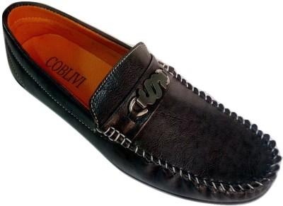 Coblivi Loafers