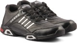 Golden Sparrow Training & Gym Shoes (Gre...