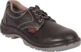 Safety Shoes Steeper Lace Up