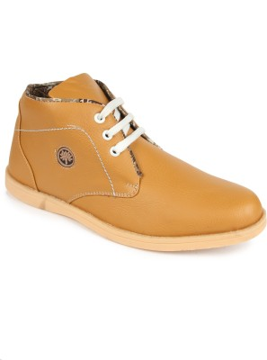Banjoy Pitnspty1115 Casual Shoes
