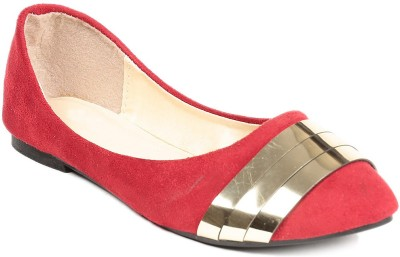 Darcey 126-90-Red Bellies