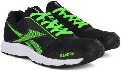 Reebok ULTIMATE SPEED 4.0 Running Shoes