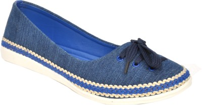 strapup Loafers