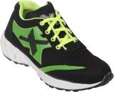 NYN Walking Shoes (Green)