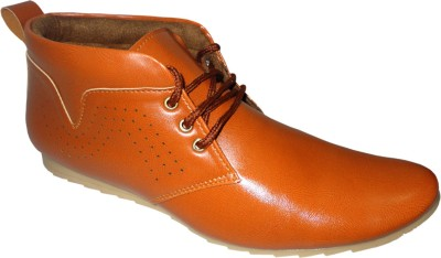 ACTIVA Best Party Casual Shoes