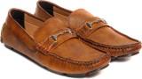 Bacca Bucci Loafers (Multicolor)