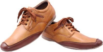 Shoe Berrys Corporate Casuals