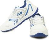 CLB Walking Shoes (Grey)