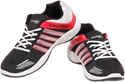 Columbus Tab-115 Casual Shoes