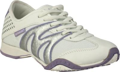 Ronaldo Madonna Running Shoes