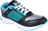 Bersache Multicolor-412 Running Shoes (M...