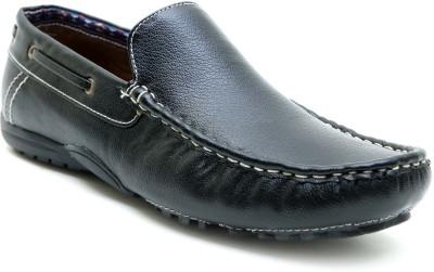 Auburn Loafers
