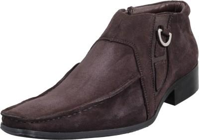 NYX SE1689 Boots