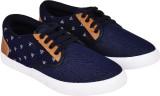 Foot n Style Casuals (Multicolor)