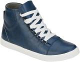 Beluga Boots (Blue)
