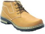 Gato Hardy Casual shoes Casuals (Camel)