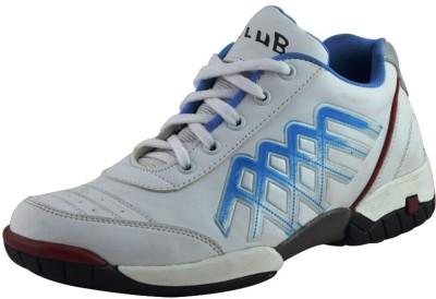 Elvace 8017 Football Shoes