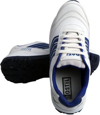 Ostil Sneakers