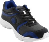 Bacca Bucci Running Shoes (Grey)