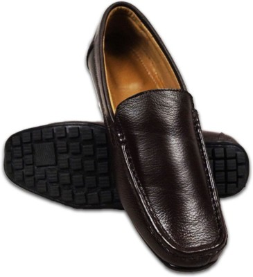 Austrich Loafers