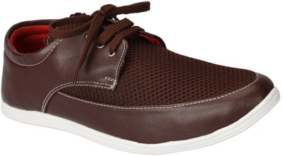 Drivn 000312 Casual Shoes