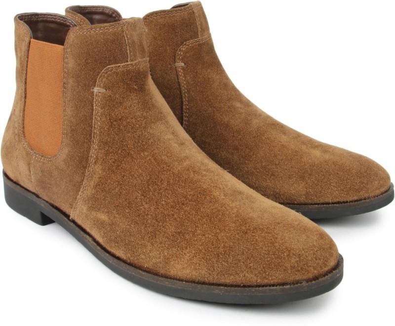La Briza GARDA Boots