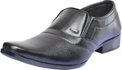 Canadian Icon Slip On Shoes