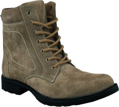 Gcollection Boots