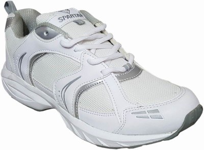 Sports Spartan Jona Running Shoes