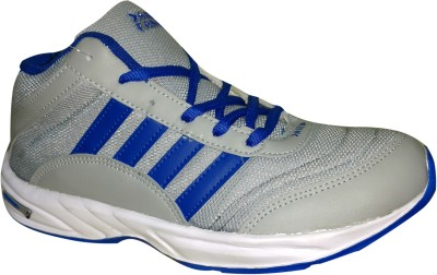 Air Faster Running Shoes