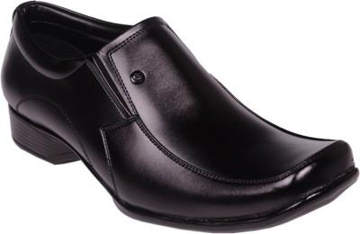 Footstamp Slip On Shoes
